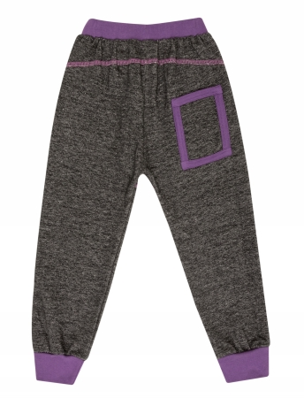 Baggy pants Sweatwear