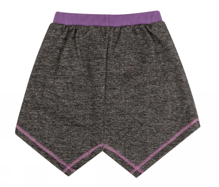 Skirt Sweatwear